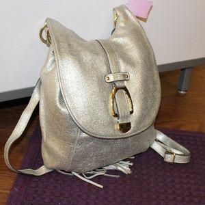 G.I.L.I. Convertible Bag